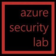 Microsoftは脆弱性を報告した研究者に対し、賞金を贈呈している