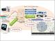 「すれ違いIoT通信」で地域見守り、NICTが無線ネットワーク構築技術を開発