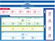 データの収集、蓄積、管理、分析の機能をワンストップ提供する「Smart Data Platform」——NTT Comが提供開始