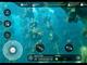 """""""5G×水中ドローン""""で沖合の養殖カキをリアルタイム監視 スマホで高画質映像を確認——NTTドコモと東京大学が実証"""
