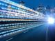 AWSが量子コンピューティングの利用環境を提供、「Amazon Quantum Solutions Lab」も開設