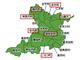 富士通、小樽観光協会らと観光客の流れを可視化する共同実証を実施 滋賀の「2019びわ湖花火大会」、名古屋市営地下鉄に続き北海道でも