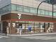 実験店舗「セブン-イレブン麹町駅前店」オープン——NECの「設備稼働管理」「棚定点観測」を採用