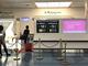 空港保安検査の混雑状況をAIでリアルタイム分析——羽田空港、国際線の保安検査場にNECの「待ち時間予測システム」を導入