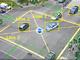 通学路のカメラ映像からAI活用で交通事故の危険度を推定——沖縄電力とNEC、沖縄県うるま市で実証実験を開始