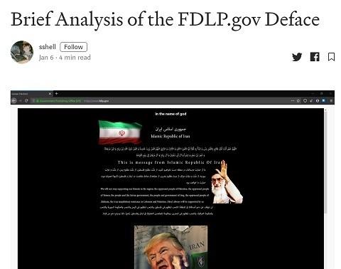 FDLP.gov