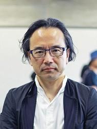 東北芸術工科大学教授 松村 茂氏