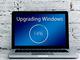 """組織のネットワークを食う「Windows Update」が""""大ごと""""ではなくなる方法"""