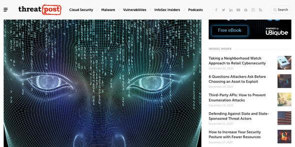 Researcher Breaks reCAPTCHA With Google's Speech-to-Text API|Threatpost