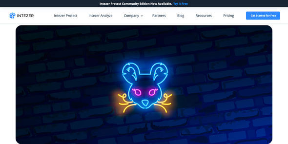 ElectroRAT: Attacker Creates Fake Companies to Drain Crypto Wallets