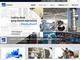 荏原製作所、グローバル経営体制の強化に向け、SAP S/4HANAで基幹業務システムを刷新