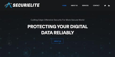 Googleの脅威分析ブループが偽のセキュリティ企業と判断したWebサイト