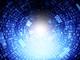 「アダプティブセキュリティ」「CMaaS」とは? 政府関連テクノロジーのトップ10を発表——ガートナー