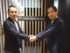 日本のAIビジネスは新局面へ向かうか、SOMPOとABEJAの資本提携が持つ意味