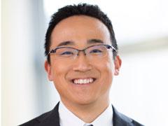 CFOがDXを導く「データ駆動型経営管理モデル」のリーダーであるべき理由