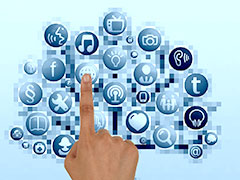 めぶきFGの顧客接点の再設計とDX、競争と協調の選択