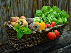 カゴメのDXチームはなぜ本気で「野菜あるある」発見に挑むのか IT人材不足組織の内製化の方法論