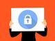企業のハイブリッドワーク拡大へ ただし気になるセキュリティ——エントラスト調査