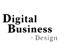 Digital Business +design