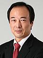 三輪 信雄 氏