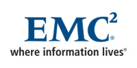 EMCジャパン