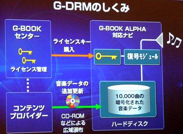 gb7.jpg