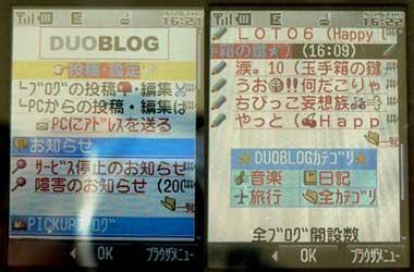ay_duo.jpg
