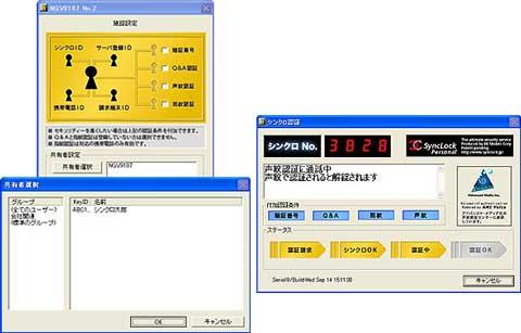 sync0.jpg