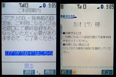 ay_bus_01.jpg
