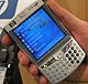 3GSM World Congress 2006:GPSも無線LANも盛り込んだ多機能iPAQ——hp「hw6900」