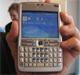3G+無線LAN+フルキーボード──ボーダフォン、ノキアのESeries投入