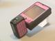 Symbian、100機種目の携帯電話は「Nokia3250」