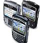 ドコモが秋に導入する「BlackBerry」って何?