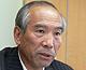 「ムーバよりつながるFOMA」への取り組み——NTTドコモに聞く