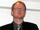 Linuxコミュニティを武器に携帯分野で躍進──「Qtopia」で頭角を現すTrolltech