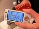 903iで変わるもの——FeliCa、GPS、メール機能