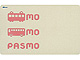 東急電鉄と三井住友カード、PASMOの加盟店開拓で提携