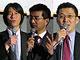 """""""まさにガラパゴス""""日本の特殊なモバイル市場におけるMVNOの重要性とは?"""