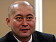 喜久川社長が振り返るウィルコムの2006年、そして2007年