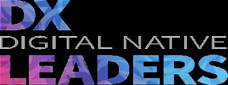 DigitalNativeLeaders