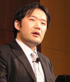 城田真琴氏