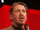 Oracle OpenWorld 2007 San Francisco Report:ビリー・ジョエルも飛び入り、仮想化とアプリの将来を語るエリソンCEO