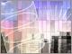 高成長のオンラインストレージ——サプライチェーンのデータ交換採用で