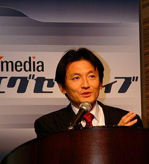 武田圭史氏