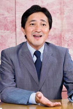 shintaku001.jpg