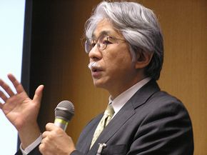 牧野二郎弁護士