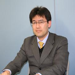 Con_Inoue1.JPG
