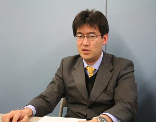 Con_Inoue2.JPG