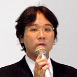 マイクロソフト サーバープラットフォームビジネス本部Windows Server製品部マネージャの藤本浩司氏