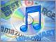 新世紀情報社会の春秋:音楽販売でのロングテール化に見られる3つの側面